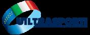 Logo_Uil_Trasporti-h100