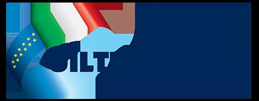 Logo_Uil_Trasporti-retina