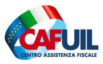 logo-cafuil