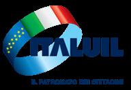 logo-italuil